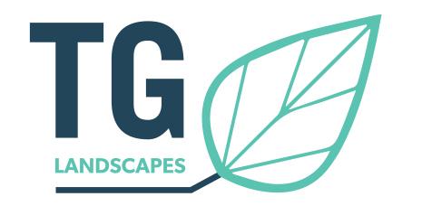 TG Landscapes